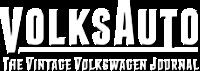 VolksAuto Magazine